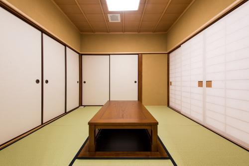 572 津田邸 和室