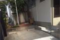 ■完工しました■駐車場整備工事 奈良市 T様邸