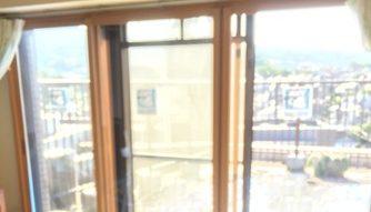 ■完工いたしました。 内窓取付工事 生駒市T様邸