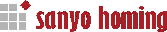 奈良県(生駒市・奈良市)の注文住宅、リフォームは三陽ホーミングまで