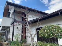 ■生駒市S様邸 瓦葺き替え工事完工しました