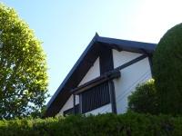 ■生駒市K様邸 屋根補修工事完工しました