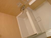 ■奈良市M様邸 浴室・洗面工事完工しました