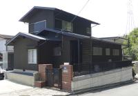 ■香芝市Y様邸 築43年のお家まるごとリフォーム 完工しました
