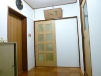 ■生駒市M様邸 内装工事完工しました